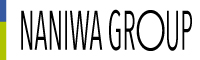 NANIWA GROUP